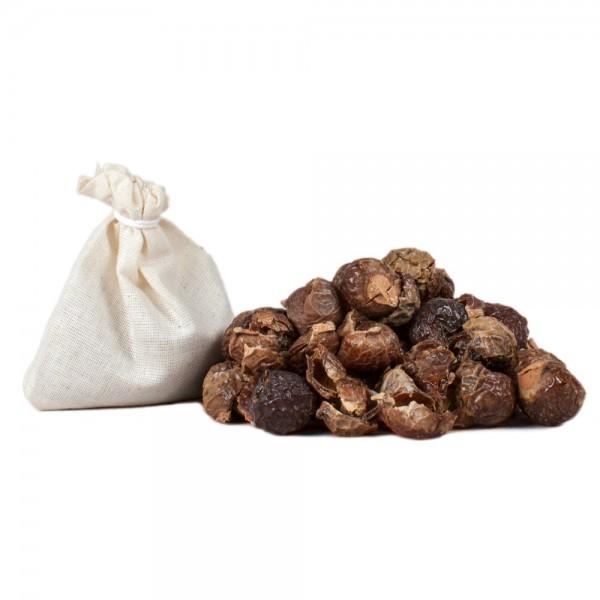 Waschnuss-Schalen, 1 kg