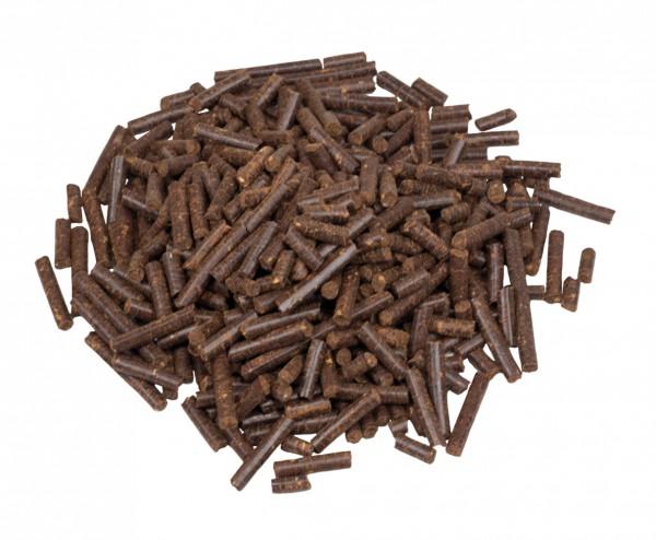 Niempellets (Neempellets), 10 kg