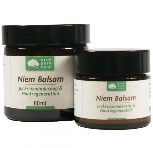 Niem Balsam (Neem Balsam), 60 ml