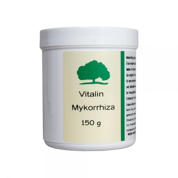Vitalin Mykorrhiza, 150 g