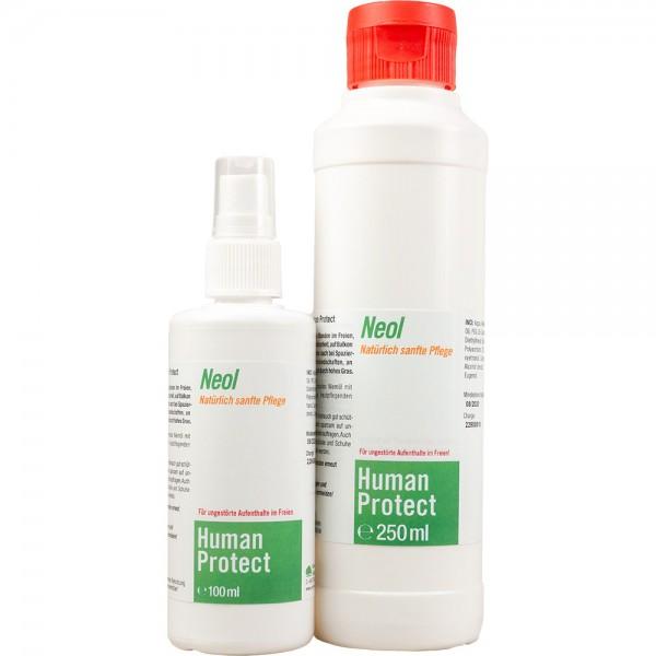NEOL Human Protect